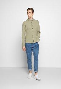 Bogner - FRANZ - Shirt - light green - 1
