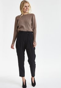 Dranella - Pantaloni - black - 1