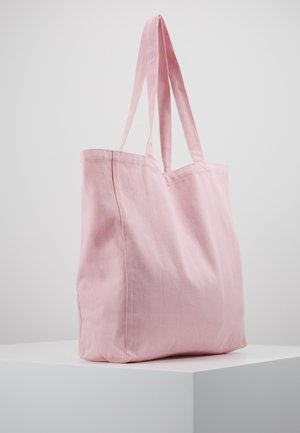 BOUTIQUE ATHENE - Shopping bags - pink/white