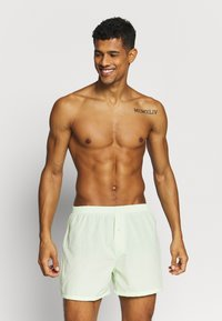 Pier One - 5 PACK - Boxer shorts - multicoloured - 4