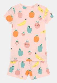 Marks & Spencer London - FRUIT UNISEX - Pyjama set - multi-coloured - 1