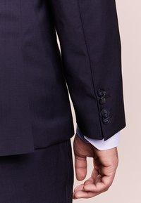 HUGO - ALDONS - Suit jacket - dark blue - 4
