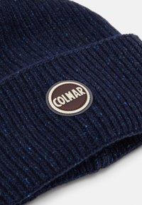 Colmar Originals - UNISEX - Berretto - navy blue - 3