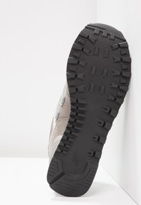 New Balance - WL574 - Trainers - grey - 6