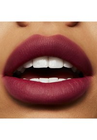 MAC - POWDER KISS LIQUID LIPCOLOUR - Liquid lipstick - got a callback - 2