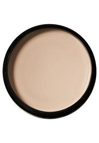 Redken - BREWS CLAY POMADE - Styling - - - 2