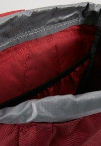 Deuter - WALDFUCHS 14 - Mochila - maron/cardinal - 5