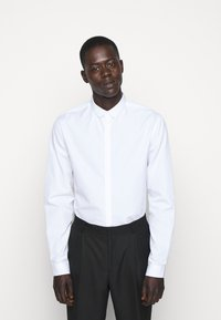 The Kooples - CHEMISE - Formal shirt - white - 0