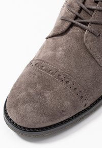 Gabor - Ankle boots - wallaby - 2