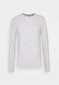 Marc O'Polo - Jumper - marshmallow - 4
