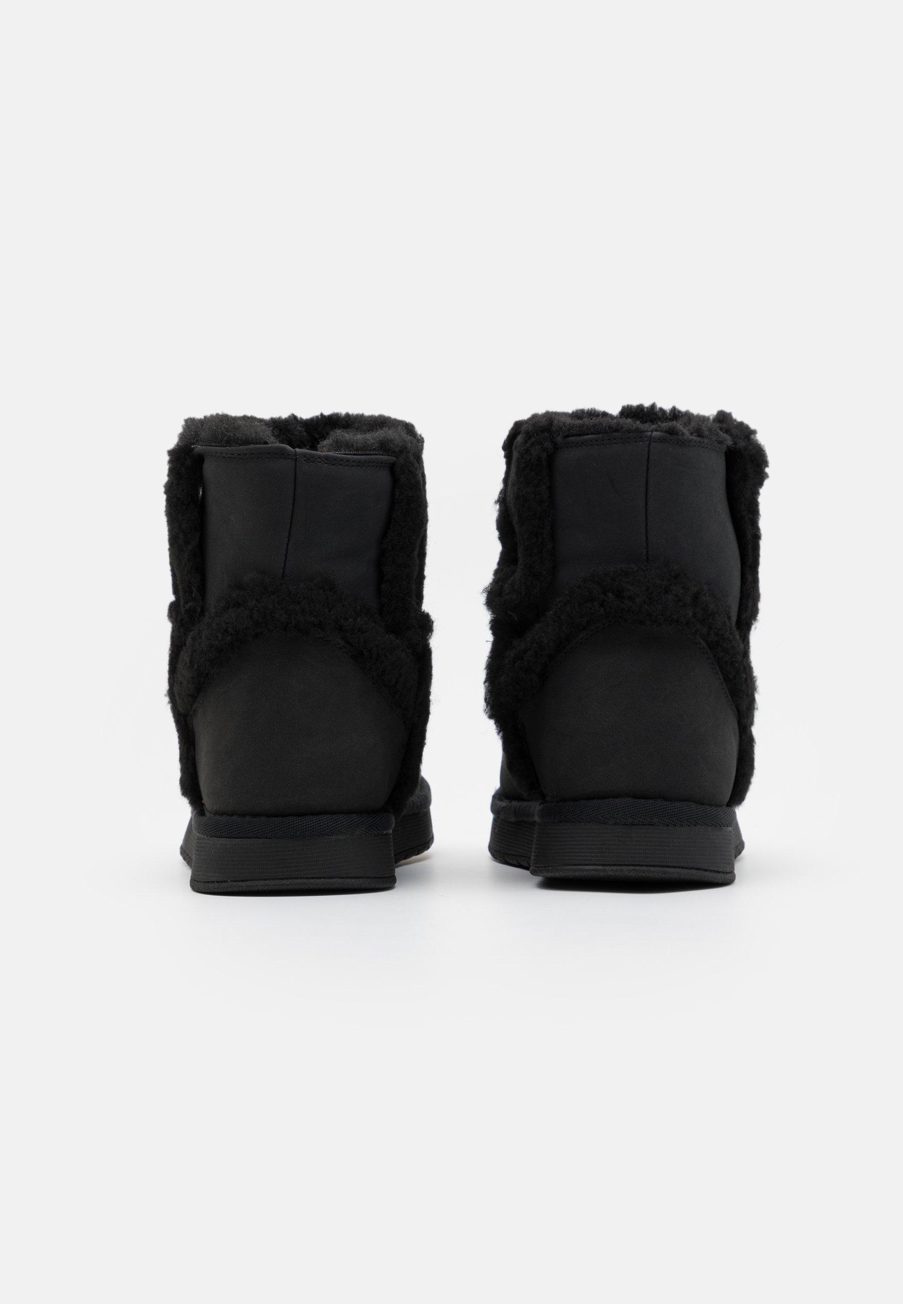 Women WARMM - Winter boots
