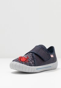 Superfit - BILL - Slippers - blau - 2