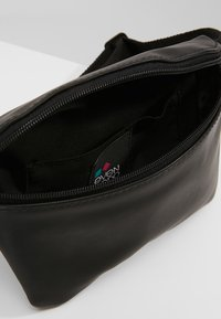 Even&Odd - Bum bag - black - 5