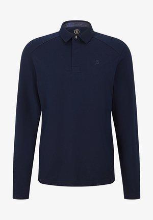 TIMON - Poloshirt - navy blau