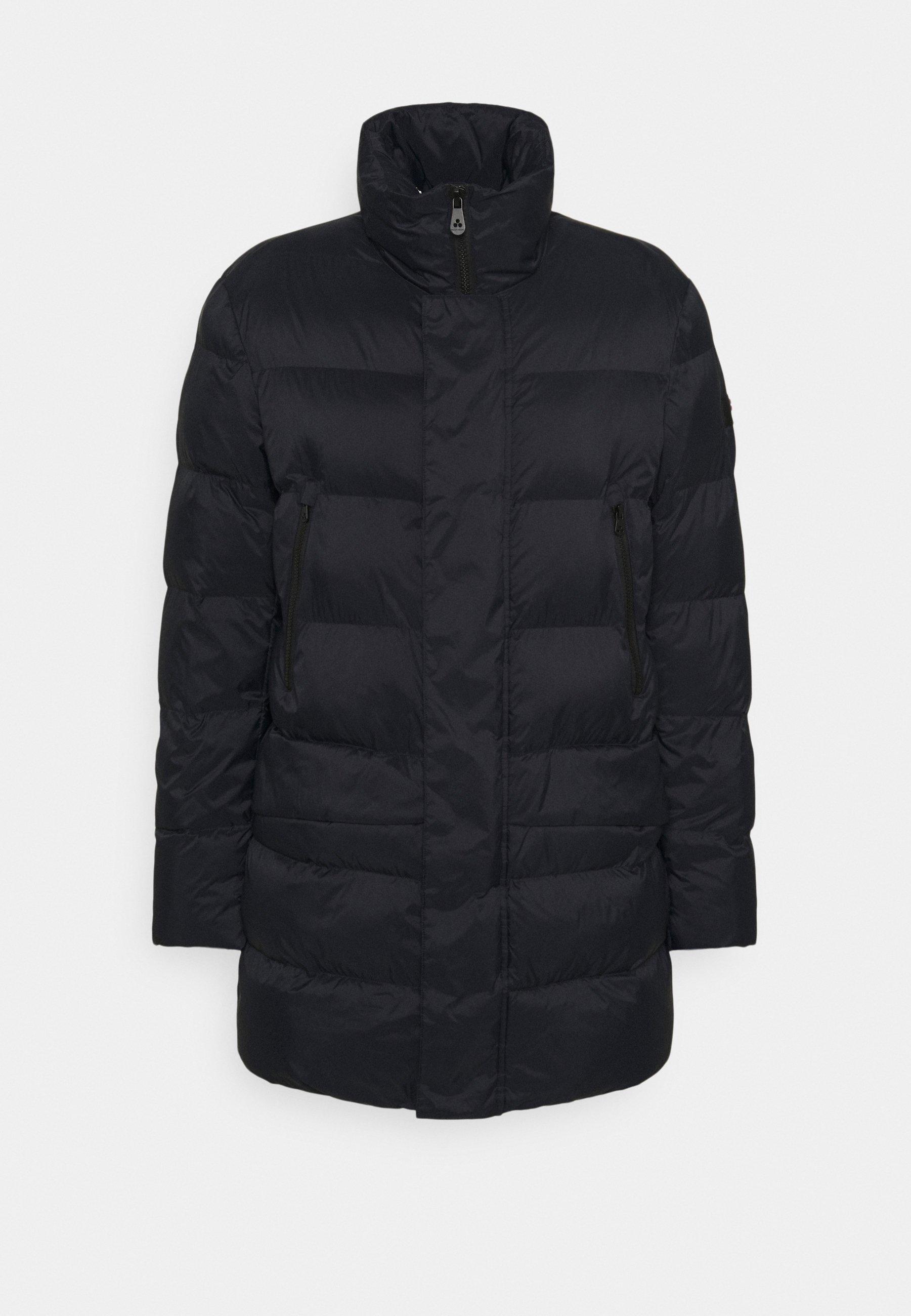 Men TUPEX - Winter coat