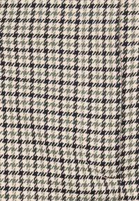 Monki - TYRA TROUSERS - Trousers - beige heritage - 2