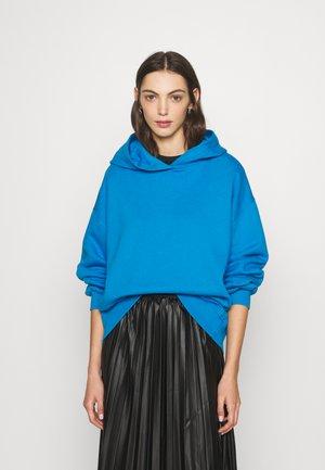 HENRIKKA - Sweatshirt - lapis blue
