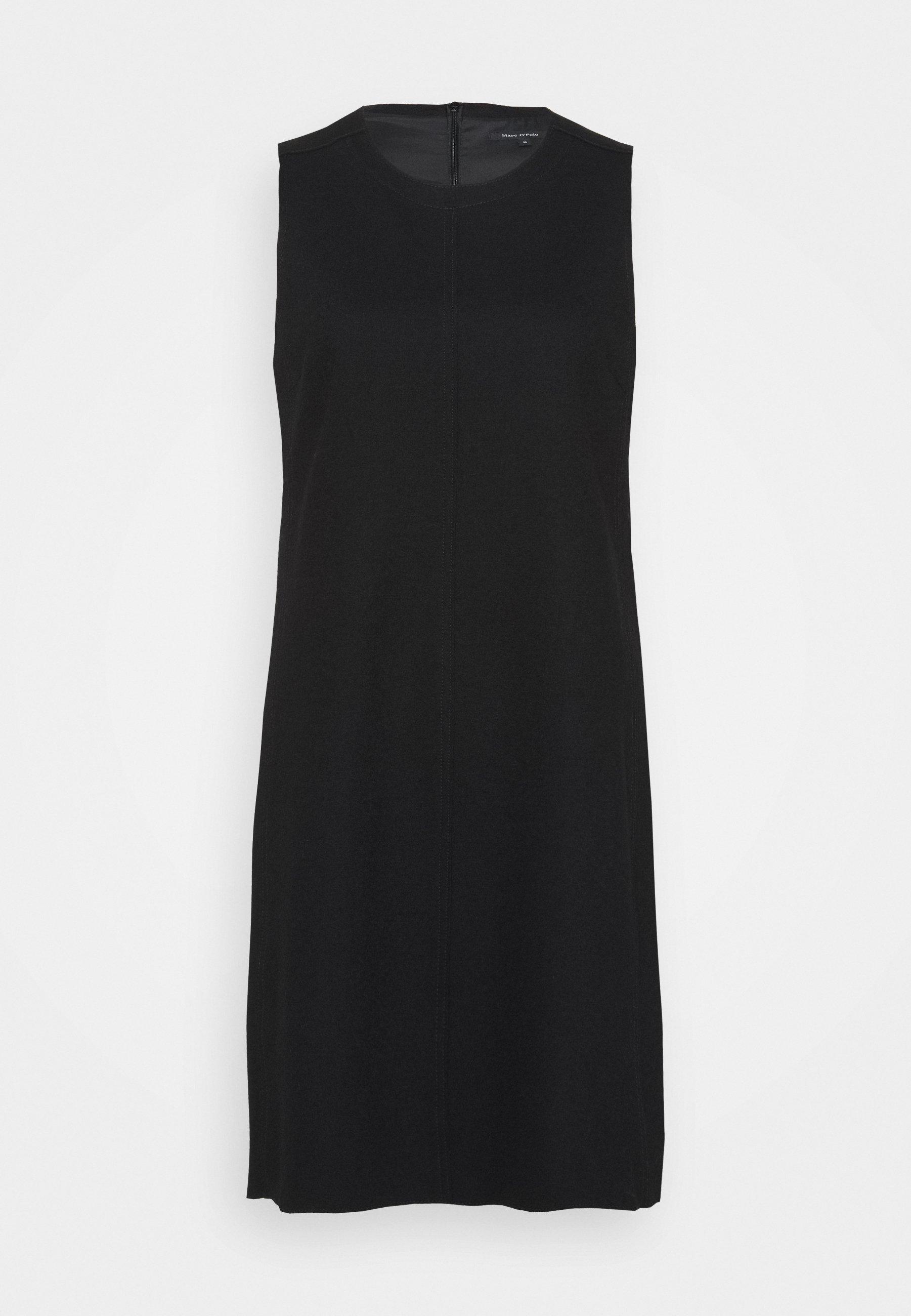 Women DRESS EASY STYLE SHORT LENGTH - Cocktail dress / Party dress