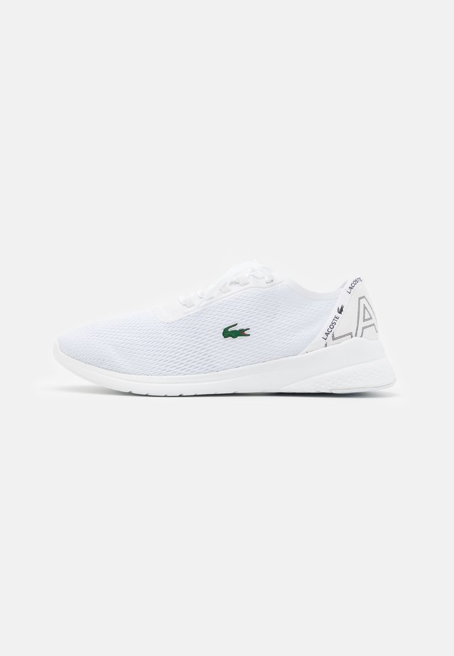 FIT - Sneakers - white