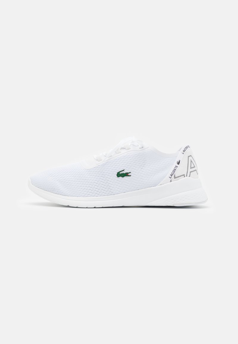Lacoste - FIT - Sneakers basse - white