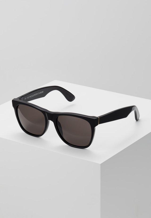 CLASSIC - Gafas de sol - black