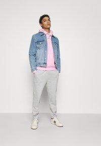 Polo Ralph Lauren - Hoodie - carmel pink - 1