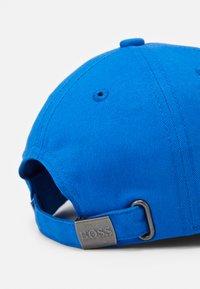 BOSS Kidswear - UNISEX - Cap - pale blue - 3