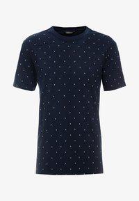 Scotch & Soda - CLASSIC  - T-shirt med print - combo - 3