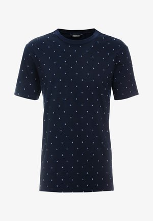 CLASSIC  - Print T-shirt - combo
