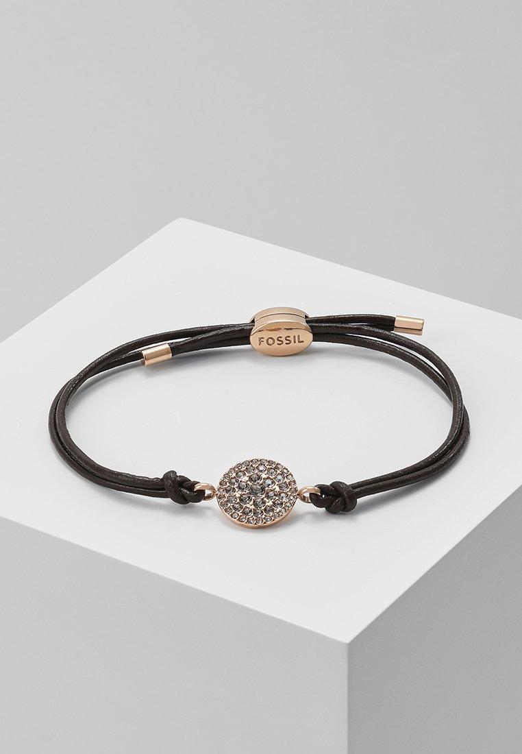 Women VINTAGE GLITZ - Bracelet