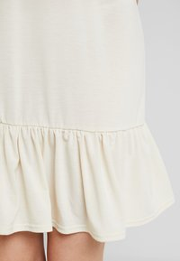 Nly by Nelly - IN YOUR DREAMS DRESS - Jerseyjurk - turtledove - 5