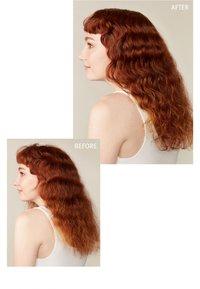 Aveda - NUTRIPLENISH MULTI USE HAIR OIL  - Haarverzorging - - - 5