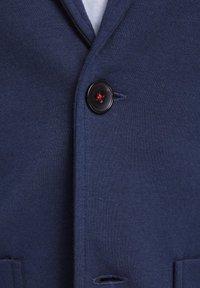 Produkt - KLASSISCHER - Giacca - navy blazer - 6