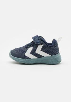 ACTUS INFANT  - Trainers - black iris