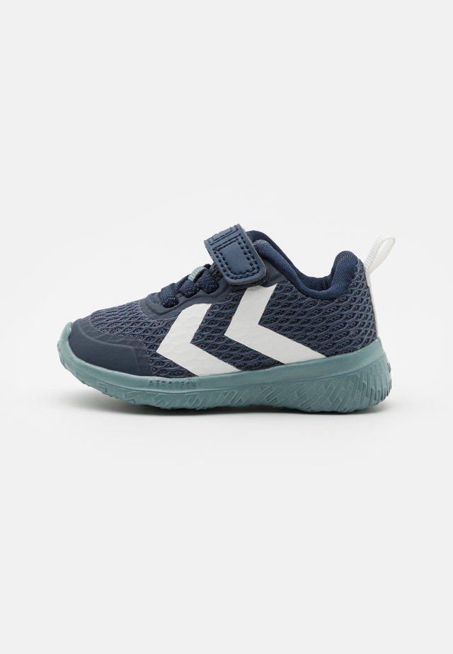 ACTUS INFANT  - Sneaker low - black iris