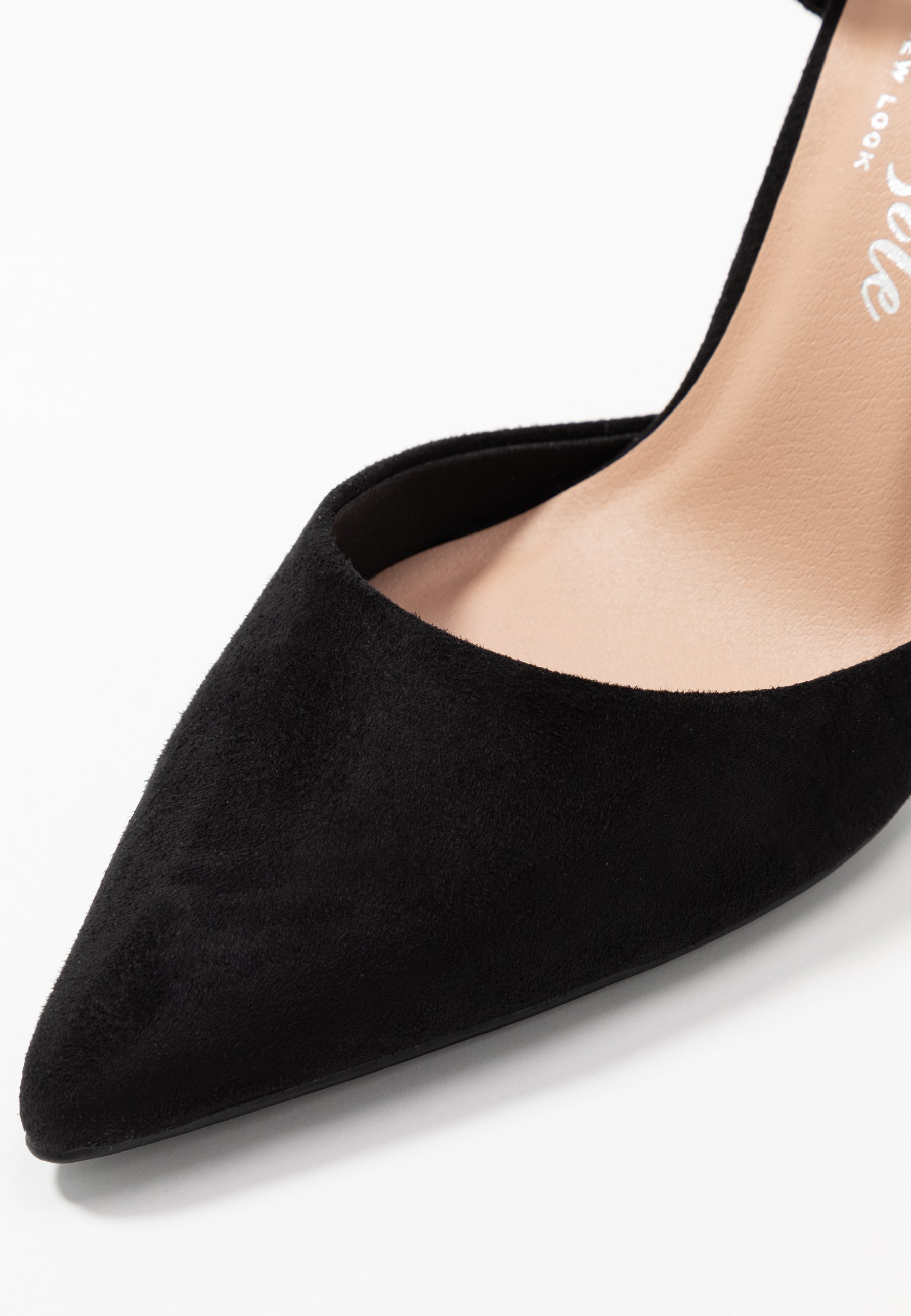 Oferta Obuwie damskie New Look RISE Szpilki black