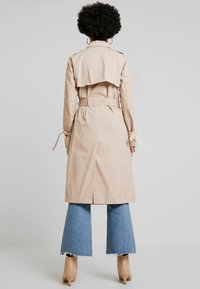4th & Reckless - JEREMIE - Trenchcoat - beige - 2