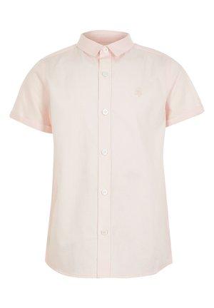 Camisa - pink