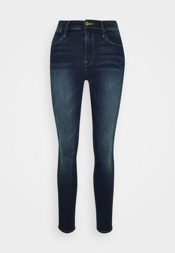 HIGH  - Jeans Skinny - columbia road