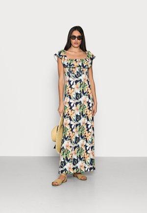 MAXIKLEID - Sukienka z dżerseju - multi-coloured