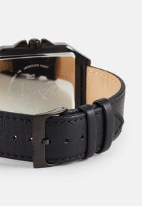 Versus Versace - TEATRO - Watch - black - 1