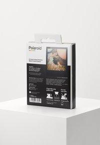 Polaroid - Fotopapier - black frame edition - 1