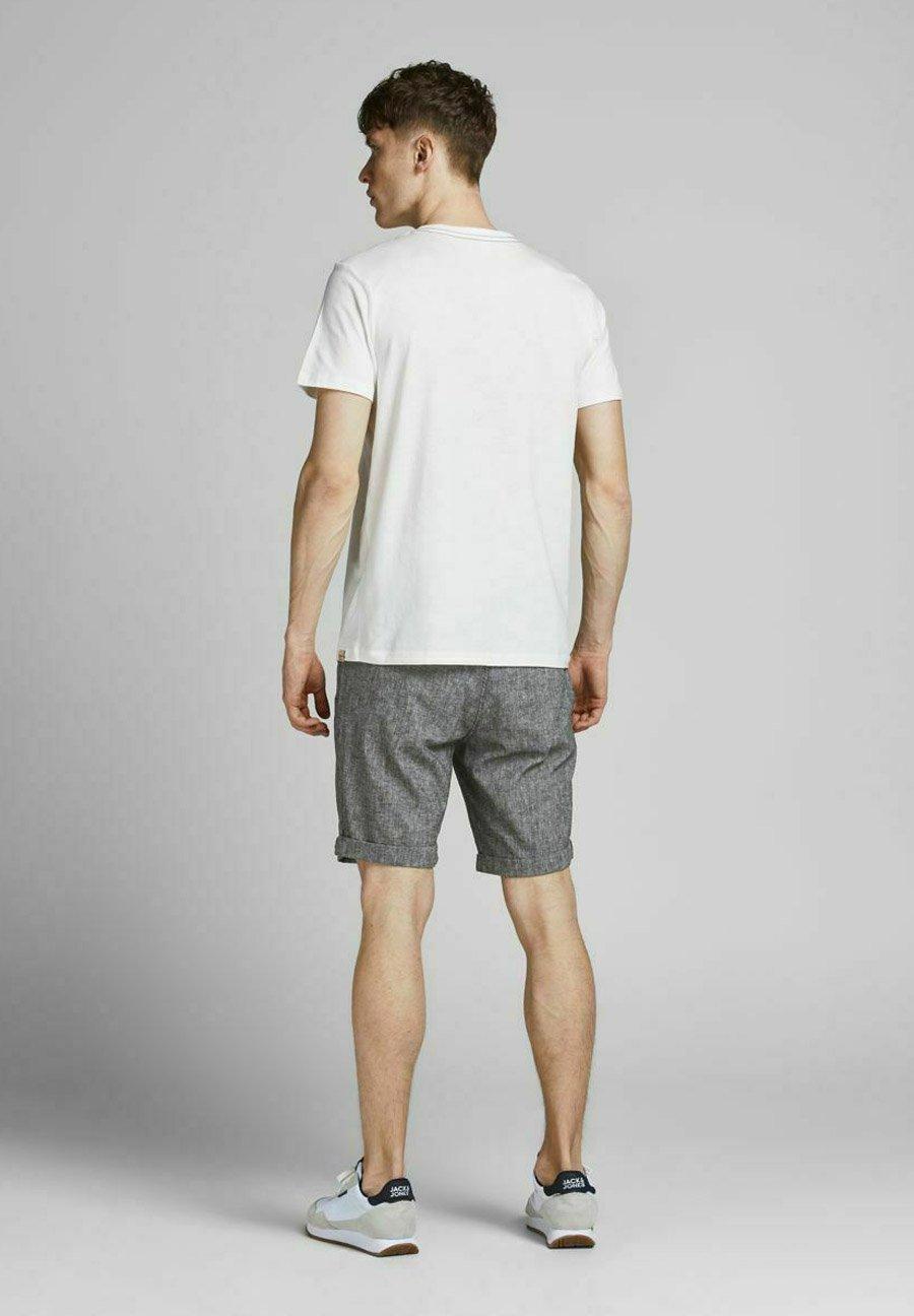 Homme JJIDAVE - Short