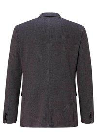 CG – Club of Gents - Suit jacket - blau - 1