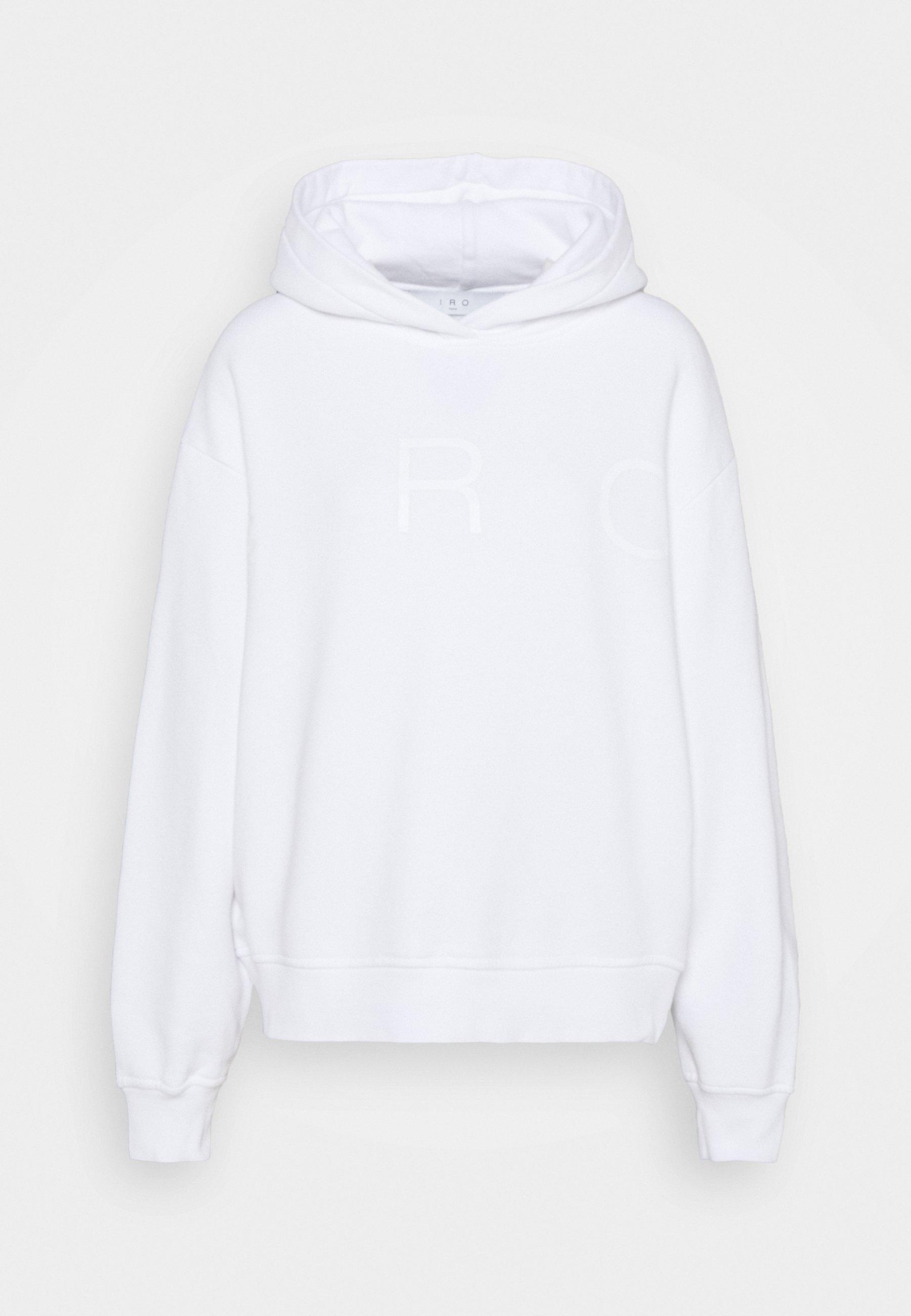 Women YONOH - Sweatshirt