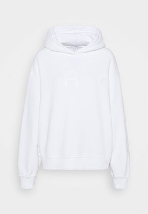 YONOH - Sweater - white