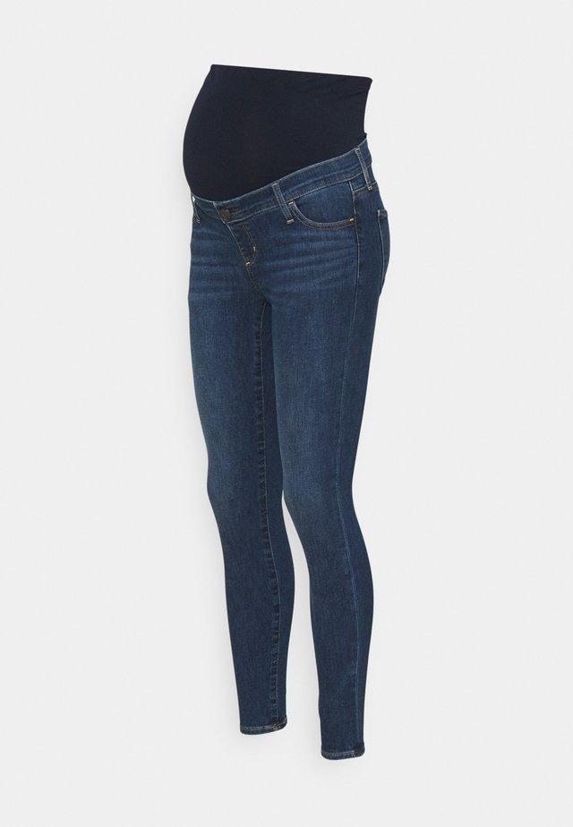 RINSE - Jeans Skinny Fit - dark indigo