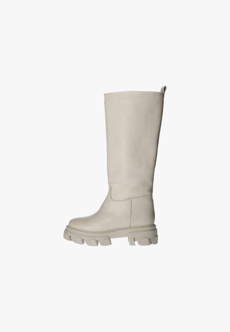 sacha - Boots - beige