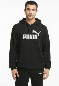 Puma - Sweatshirt - puma black - 0