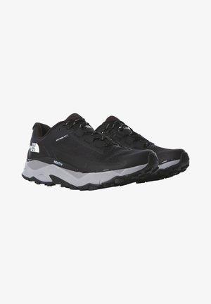 EXPLORIS FUTURELIGHT - Outdoorschoenen - tnf black meld grey